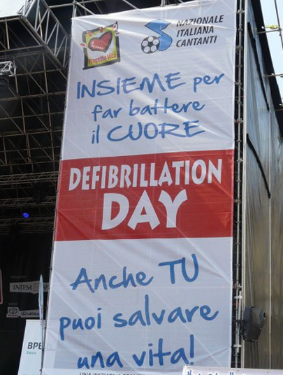 defibrillation-day-punti